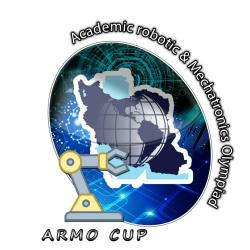 سازمان مرکزی انجمن سفیران علم گستر