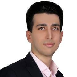 علی عبداللهی