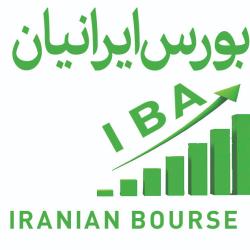 آکادمی بورس ایرانیان