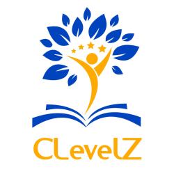 ClevelZ
