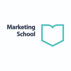 مدرسه بازاریابی