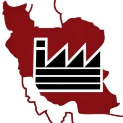 شرکت شهرک های صنعتی استان کرمانشاه