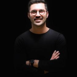 سید محمد مرتضوی