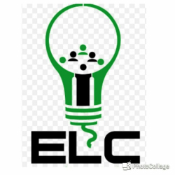 باشگاه زبانآموزان (ELC)