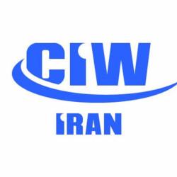 دفتر CIW ایران