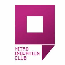 باشگاه نوآوری نیترو