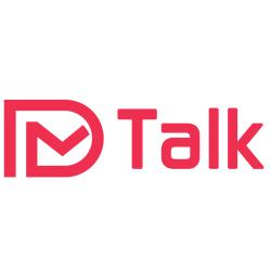 DM Talk