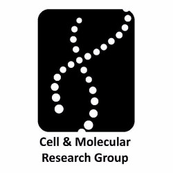 Cell & Molecular Medicine Students Research Group
