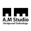 استودیو A.M