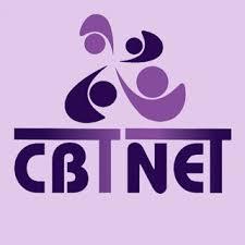 موسسه آموزشی CBTNET