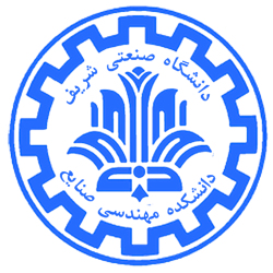 دانشکده مهندسی صنایع دانشگاه صنعتی شریف