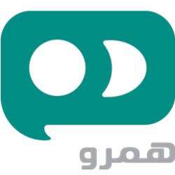 موسسه مشاوره مدیریت همرو
