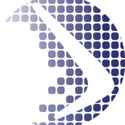 شرکت خدمات نوآوری بومرنگ