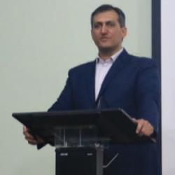 بهمن  دهقانی