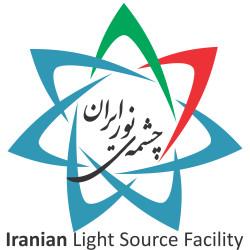 چشمهی نور ایران