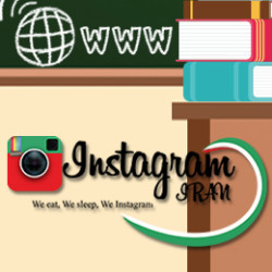 www.instagramiran.com