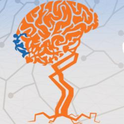 کنگره علوم اعصاب پایه و بالینی