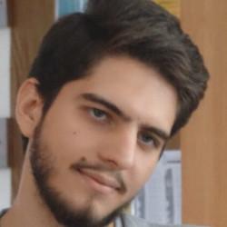 محمدرضا توكلي مقدم