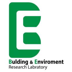آزمایشگاه محیط و ساختمان