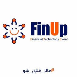 فیناپ - جامعه فناوری های مالی ایران