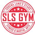 موسسه ورزشی ستارگان سرزمین سورنا / sls