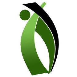 ویدا انرژی سبز آریان