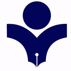 نماینده تخصصی حقوق تجارت و روابط بین الملل مرکز آموزش های بازرگانی
