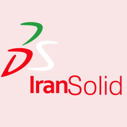 آموزشگاه ایران سالید