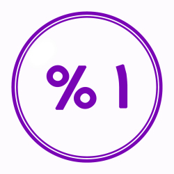 آکادمی یک درصدی ها