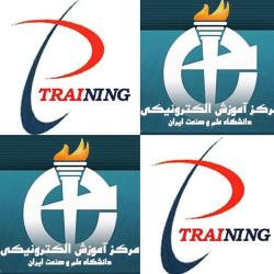 مرکز آموزش مجازی دانشگاه علم و صنعت ایران