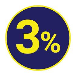 تیم برگزاری سه درصد