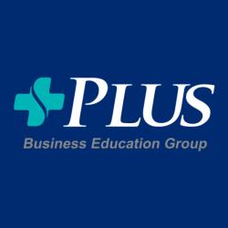 گروه آموزشی کسب و کار پلاس