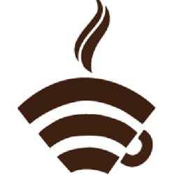 کافه تکنولوژی