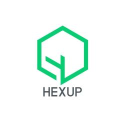 هگزاپ - Hexup