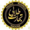ماهنامه تجارت طلایی