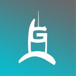انجمن علمی دانشجویان پزشکی گلستان (GouMSA)