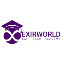 Exir Tech Academy
