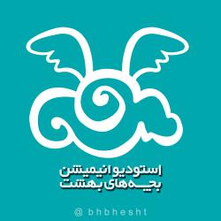 bhbehesht@gmail.com