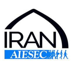 آیسک ایران
