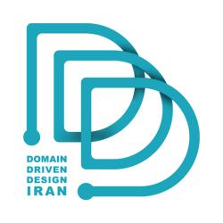 انجمن DDD ایران