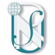 شبکه جهانی آموزش و پژوهش های علمی یوسرن