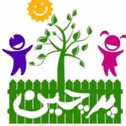 s.zahra.mohamadi@gmail.com