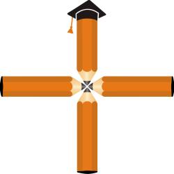 گروه آموزشی مداد پلاس