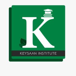 موسسه آموزشی کیسان