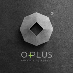 آژانس تبلیغاتی اوپلاس