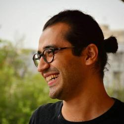 محمد نورسی
