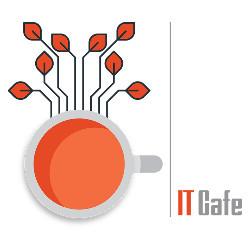 Cafe IT