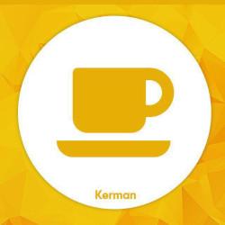 همفکر کرمان