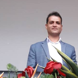 هادی عسگری