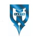 موسسه زانکو